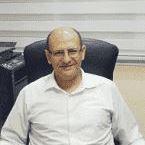 אמנון גולן משרד עורכי דין ושות'