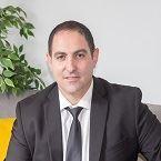 משרד עורכי דין ונוטריון רבין גולן סיידמן